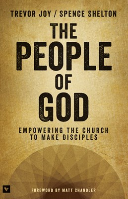 The People of God (eBook)