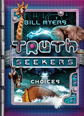 Choices (eBook)