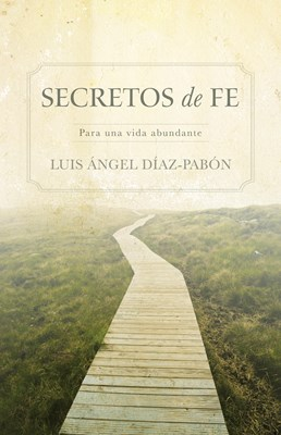 Secretos de Fe (eBook)