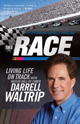 The Race (eBook)
