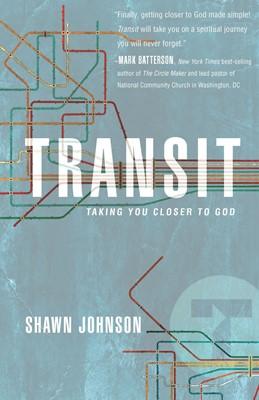 Transit (eBook)