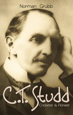 C. T. Studd (eBook)