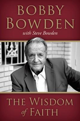 The Wisdom of Faith (eBook)