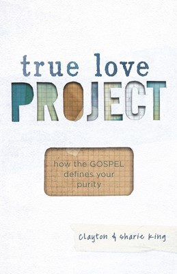 True Love Project (eBook)