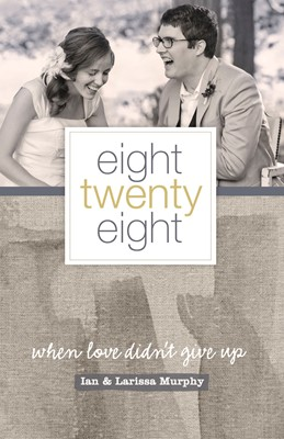 Eight Twenty Eight (eBook)