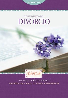 Plenitud luego del divorcio (eBook)
