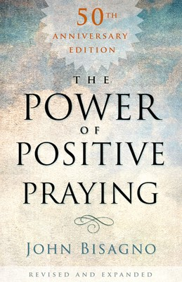 The Power of Positive Praying (eBook)