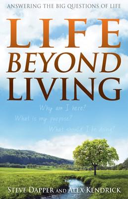 Life Beyond Living (eBook)