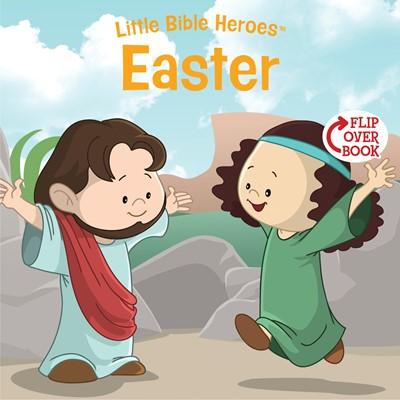 Easter (eBook)