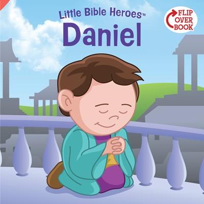 Daniel (eBook)