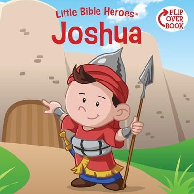 Joshua (eBook)