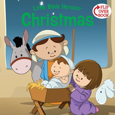 Christmas (eBook)