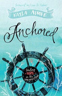 Anchored (eBook)