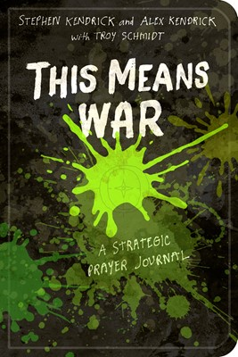 This Means War (eBook)