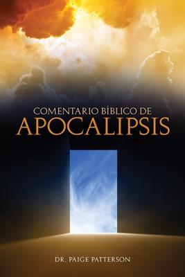 Comentario sobre el libro de Apocalipsis (eBook)