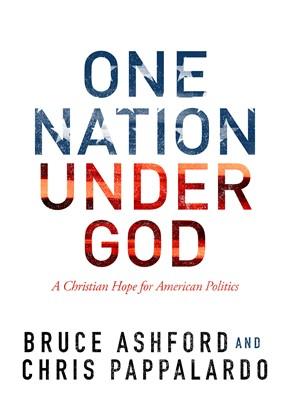 One Nation Under God (eBook)