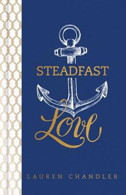 Steadfast Love (eBook)