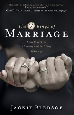 The Seven Rings of Marriage (eBook)