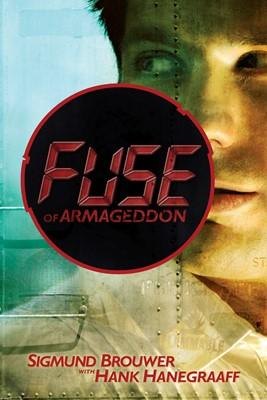 Fuse of Armageddon (eBook)