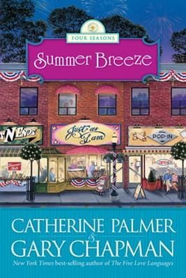 Summer Breeze (eBook)