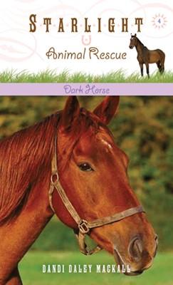 Dark Horse (eBook)