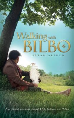 Walking with Bilbo (eBook)