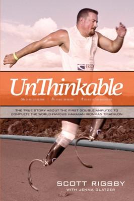 Unthinkable (eBook)