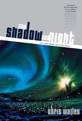 The Shadow and Night (eBook)