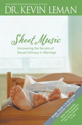 Sheet Music (eBook)