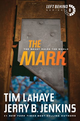 The Mark (eBook)