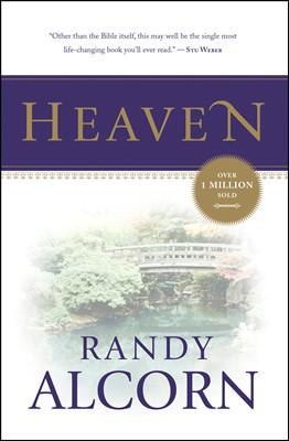 Heaven (eBook)