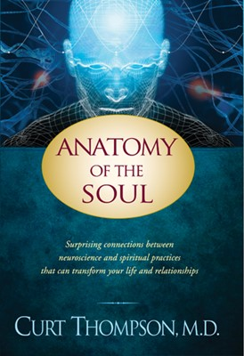 Anatomy of the Soul (eBook)