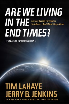 Are We Living in the End Times? (eBook)