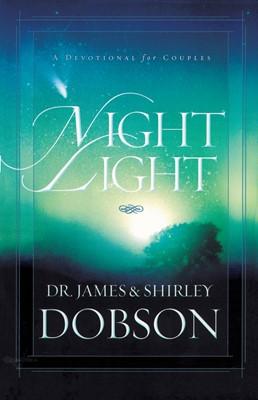 Night Light (eBook)