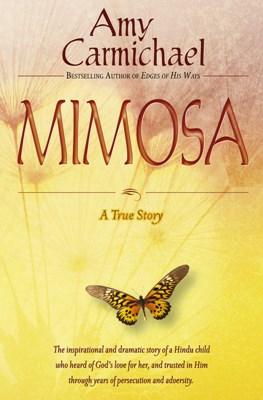 Mimosa (eBook)