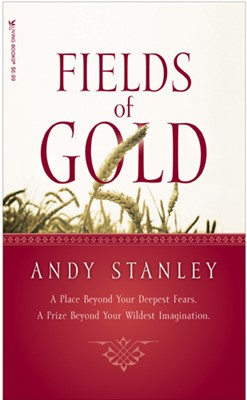 Fields of Gold (eBook)