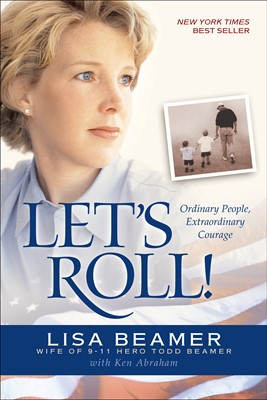 Let's Roll! (eBook)