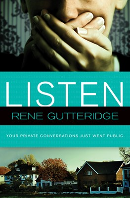 Listen (eBook)