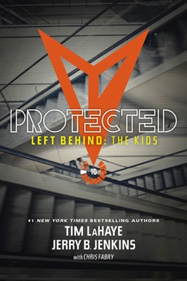 Protected (eBook)