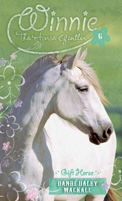 Gift Horse (eBook)