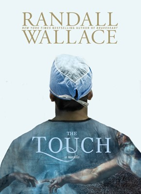 The Touch (eBook)
