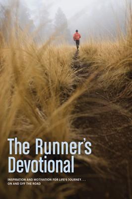 The Runner's Devotional (eBook)