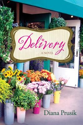 Delivery (eBook)