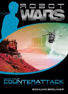 Counterattack (eBook)