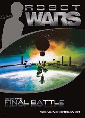 Final Battle (eBook)