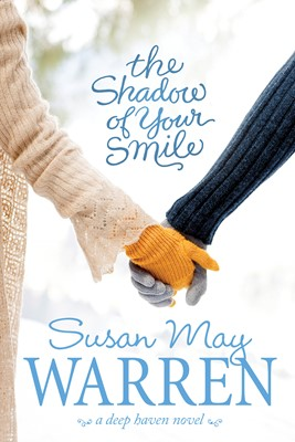 The Shadow of Your Smile (eBook)