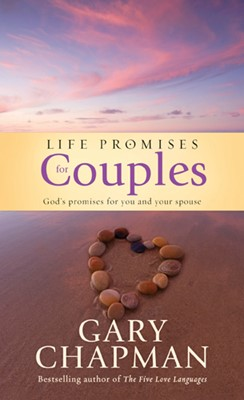 Life Promises for Couples (eBook)