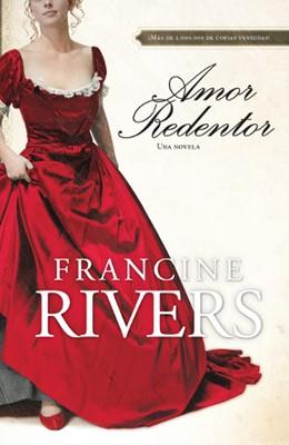 Amor redentor (eBook)
