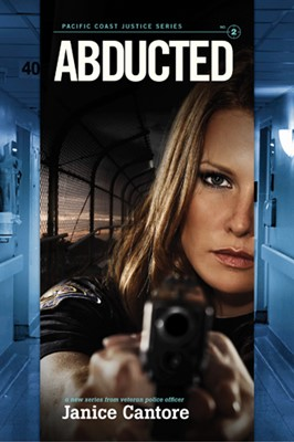 Abducted (eBook)