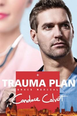 Trauma Plan (eBook)